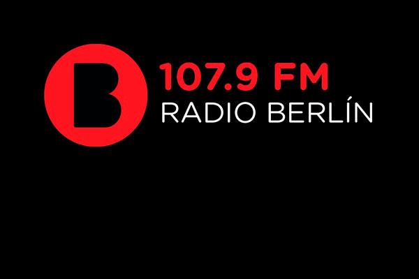 Berlín 107.9
